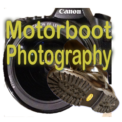 Silver Sponsor   Motorboot Photography