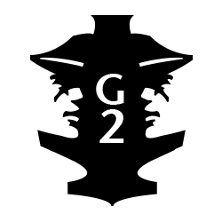 Partner Sponsor   G2 Leather