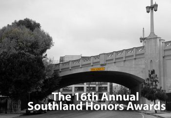 16th Annual Southland Honors Awards @ ONE National Gay & Lesbian Archives | Los Angeles | California | United States