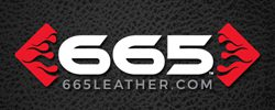 665 Leather – Silver Sponsor