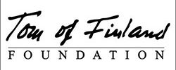 Tom of Finland Foundation – Silver Sponsor