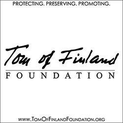 Tom of Finland Foundation
