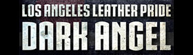 Los Angeles Leather Pride 2019