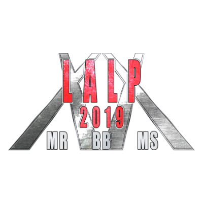 Group logo of 2019 LALP Contestants
