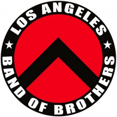 Group logo of LA Band of Brothers