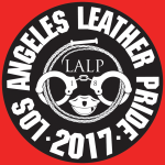 Group logo of LA Leather 2017 Contestants
